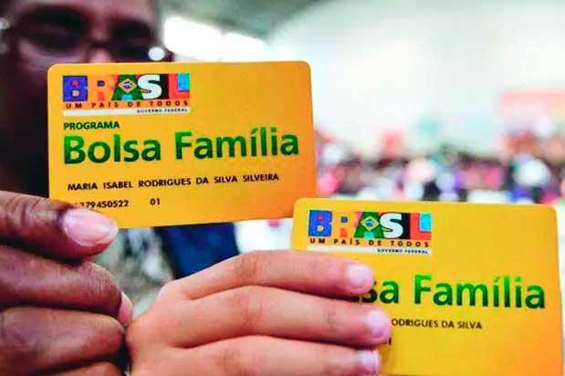 O projeto da LRS prevê três benefícios sociais para substituir o programa Bolsa Família  Foto: Alina Souza/Especial Palácio Piratini – 25.6.2016