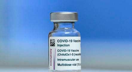 Vacinas foram inutilizadas após aquecimento de freezer