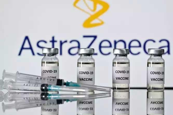 Voluntários do estudo clínico com a vacina contra a Covid-19 da Oxford/AstraZeneca em São Paulo só saberão se tomaram a vacina ou o controle (placebo) no fim de fevereiro e início de março.