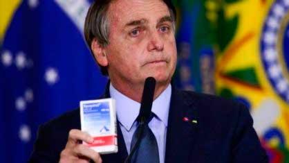 Crédito: Arquivo/Agência Brasil)