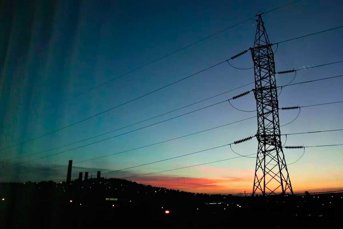 Bolsonaro sanciona lei que busca reduzir tarifa de energia até 2025  Foto: Alex de Jesus/O Tempo