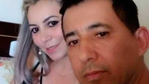 Professora morre de Covid-19 e um dia depois marido também não resiste
