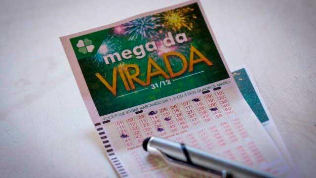 Procon quer que Caixa notifique vencedor Foto: Aloisio Mauricio / Agência O Globo