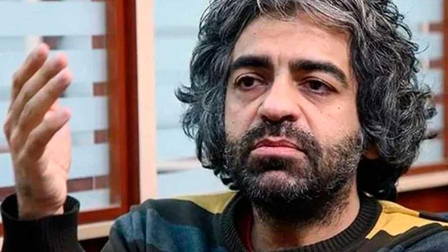 Reprodução Cineasta é morto e esquartejado pelos próprios pais em crime de honra no Irã
