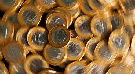 Texto prevê transparência nos contratos de empréstimo BRUNO DOMINGOS/REUTERS