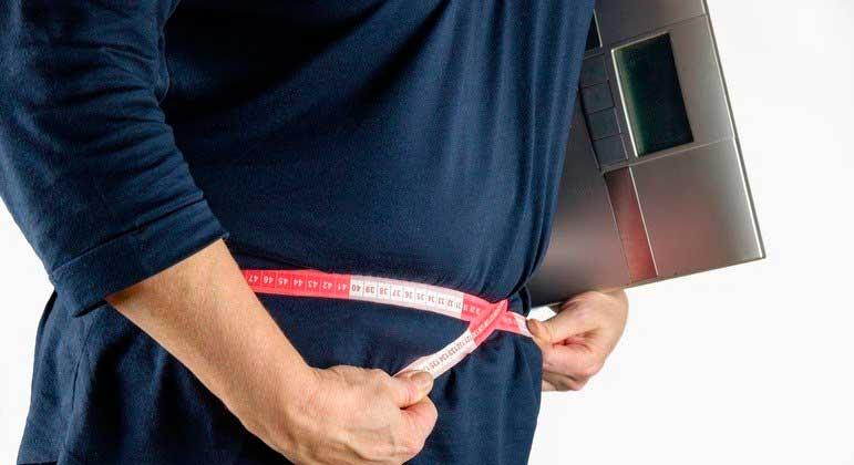 Fase entre os 20 e os 60 é a com o metabolismo mais estável, aponta o estudo PIXABAY