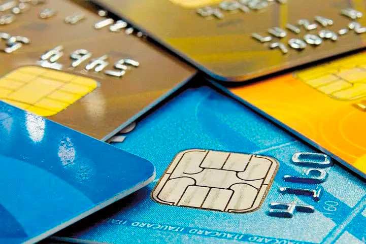 Não se deve passar informações como senha do cartão pelo telefone. Foto Foto: Marcos Santos/USP Imagens