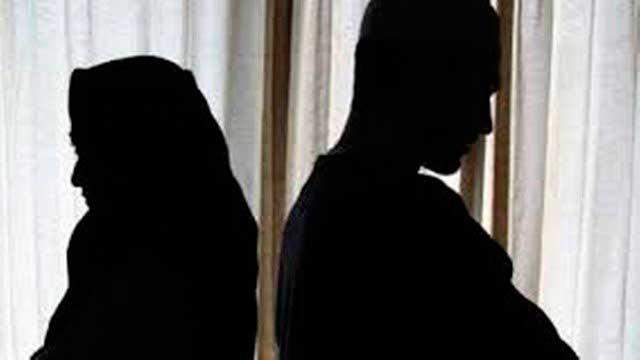 'Talaq' proferido três vezes pode pôr fim ao casamento entre muçulmanos / imagem meramente ilustrativa Foto: Reprodução/Mathabah.org