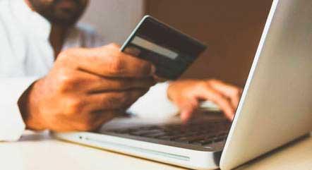 Busca por vendas virtuais motivou migrações das PMEs UNSPLASH