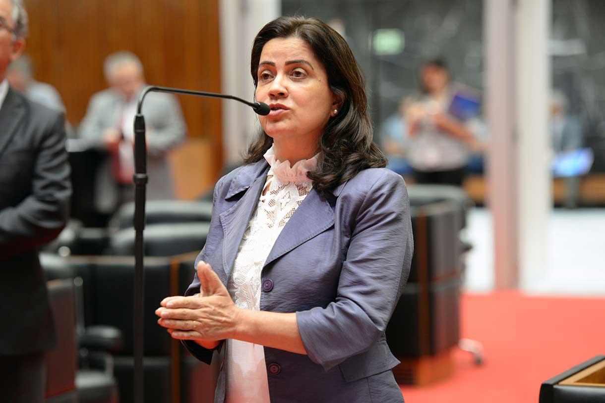 1149290---Luiz-Santana