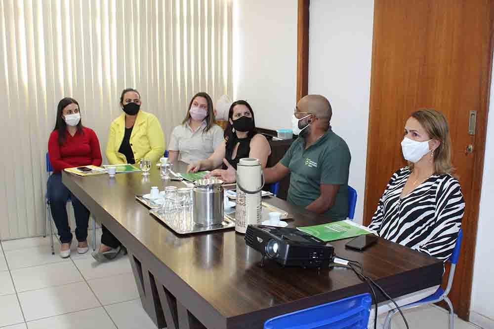 ABA entrega Diagnóstico Situacional da Pessoa Idosa em Santana do Paraíso (1)