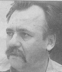 Adélcio Nunes Leite