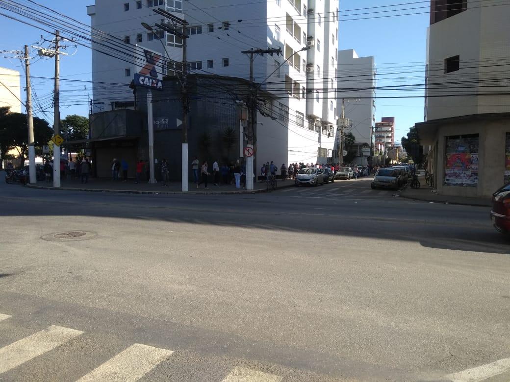 Agência-Cidade-Nobre-Lucio