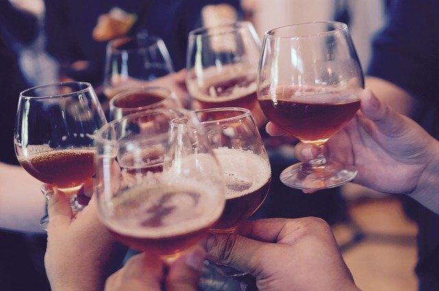 Bares e restaurantes receberão orientações gratuitas para reestruturação e retomada