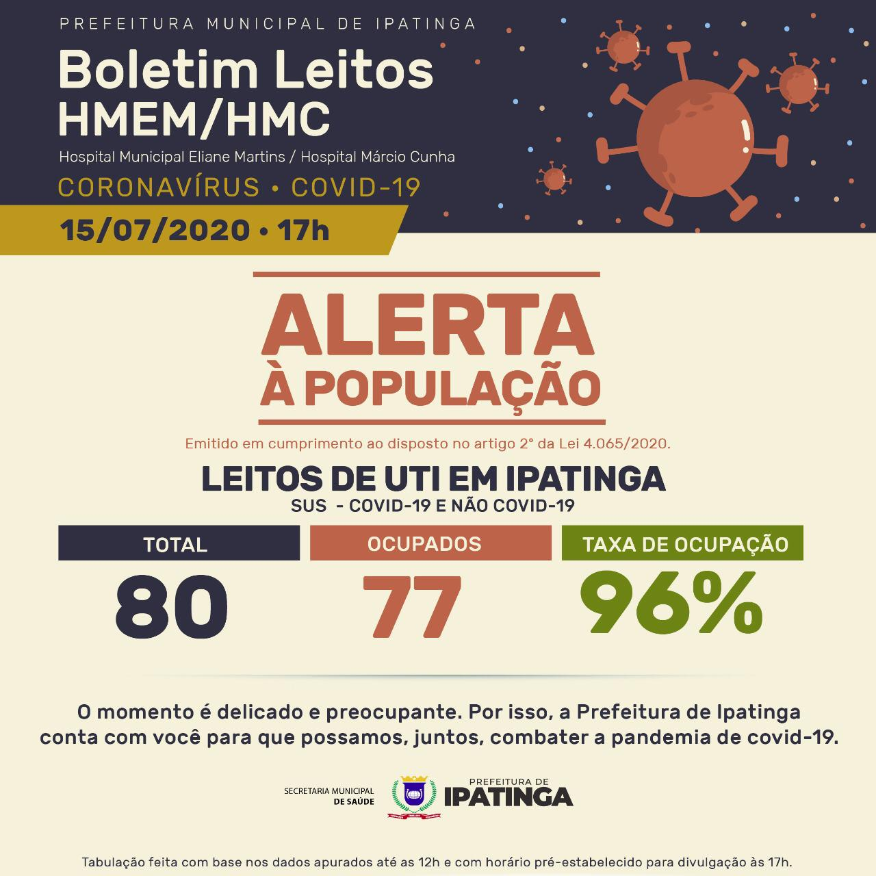 Boletim-ipatinga-15-7-2