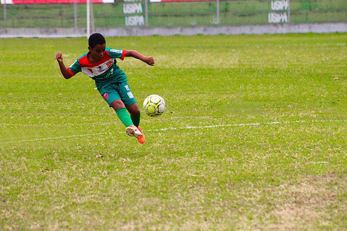 Campeonato-Ipatinguense-(Foto---Marcele-Pena)