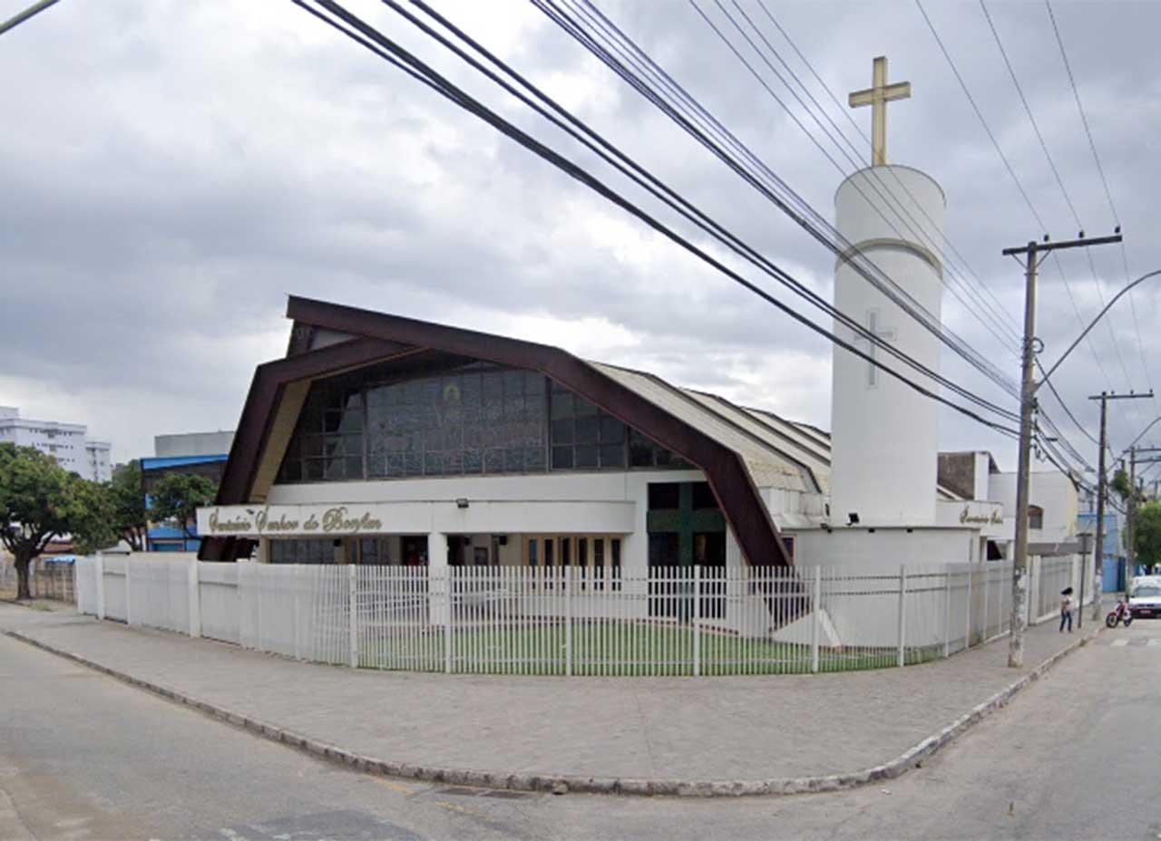 Cidade-nobre-igreja