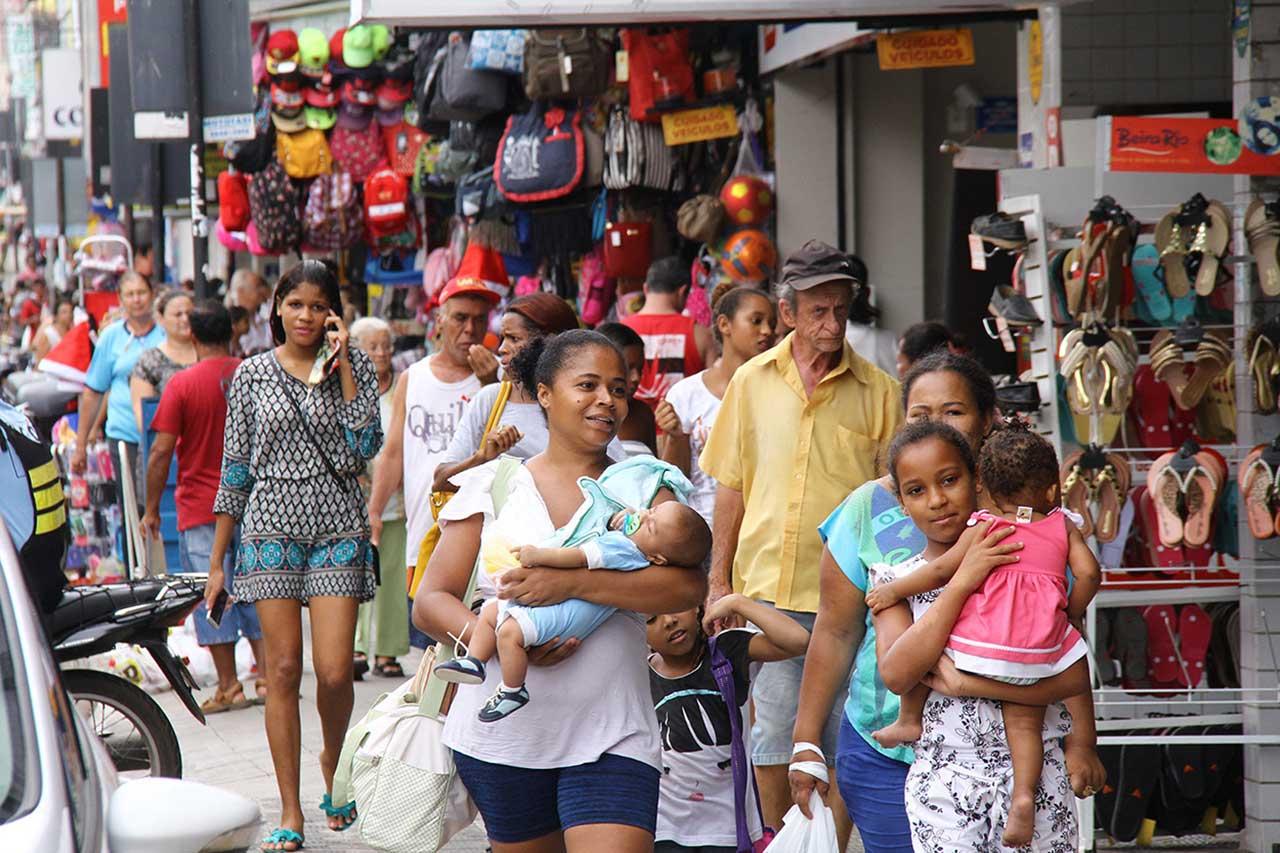 Comércio-no-Dia-das-Mães---Foto-Emmanuel-Franco-(10)