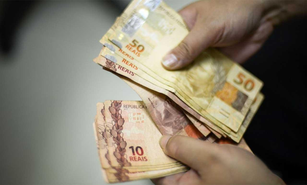 Dinheiro-AgBra-2 3