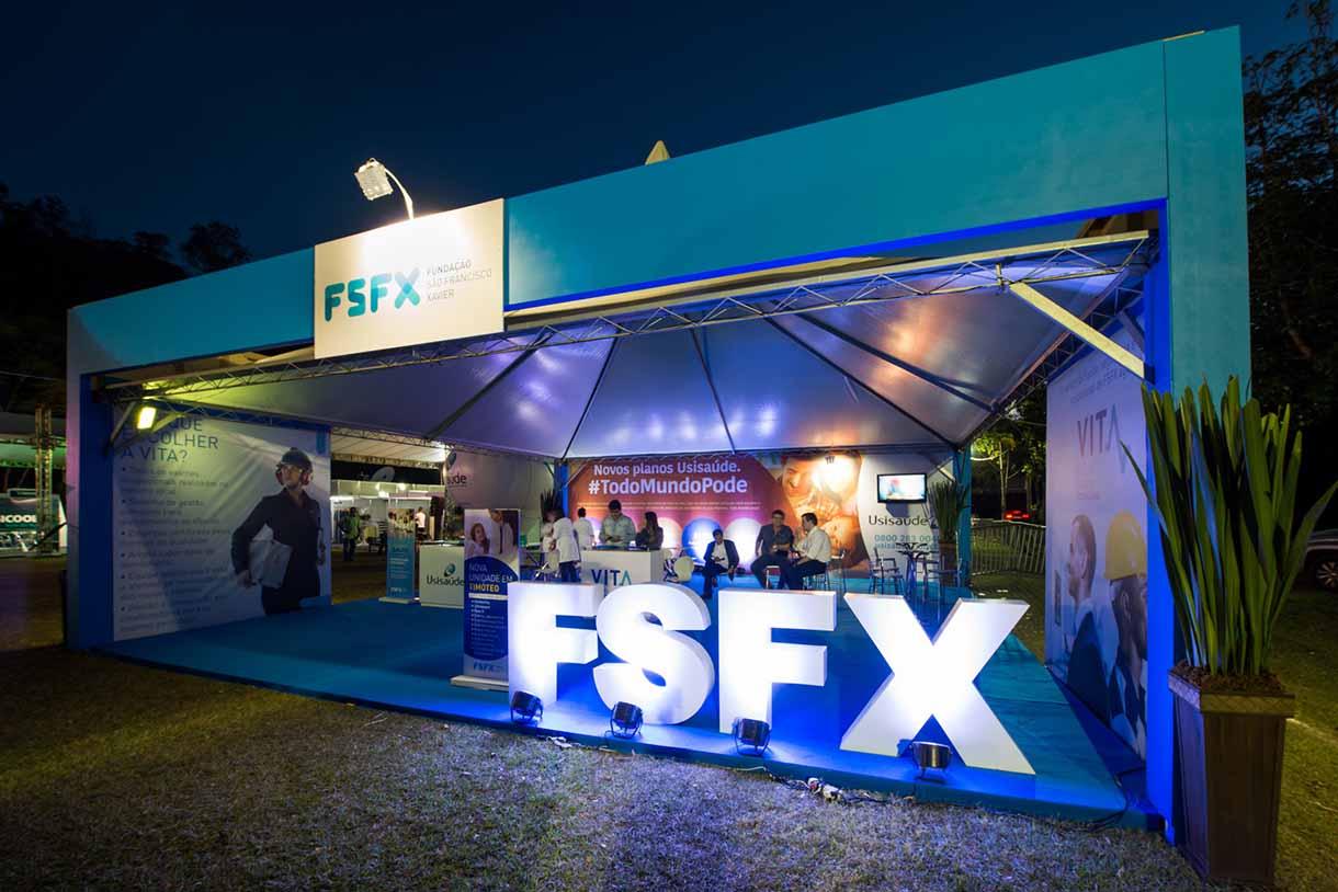 EXPO INOX FSFX (6)