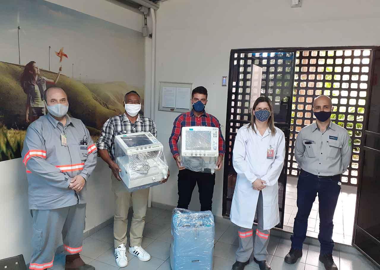 Entrega-Respiradores---Unidade-Saúde-Gov.-Valadares-2