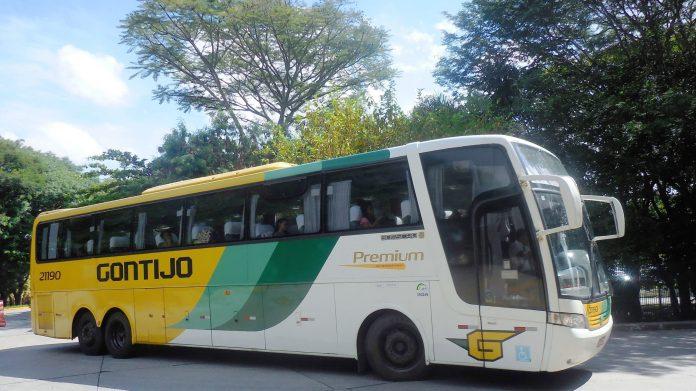 Gontijo-696x391
