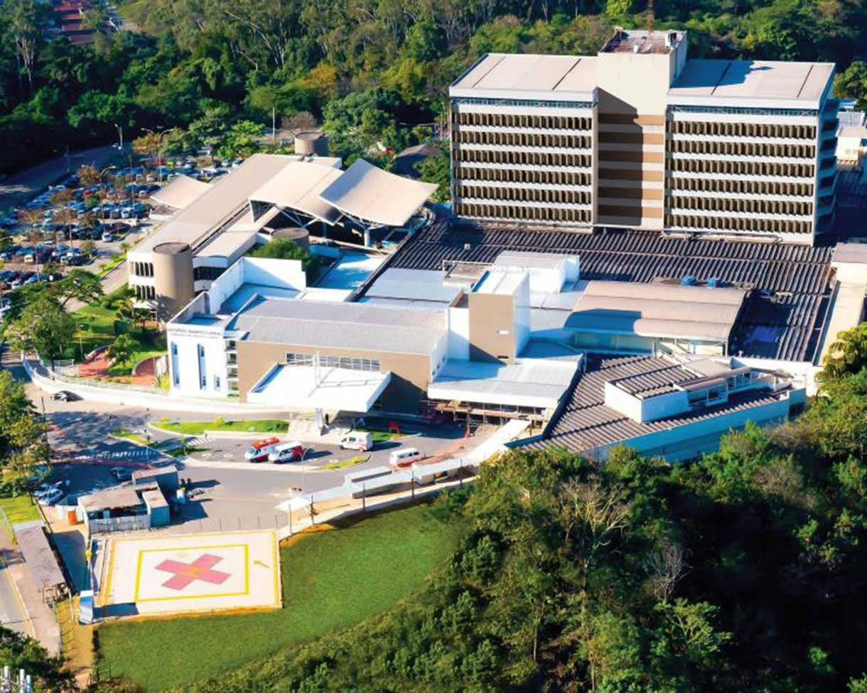 Hospital-Marcio-Cunha-Divulgaçao