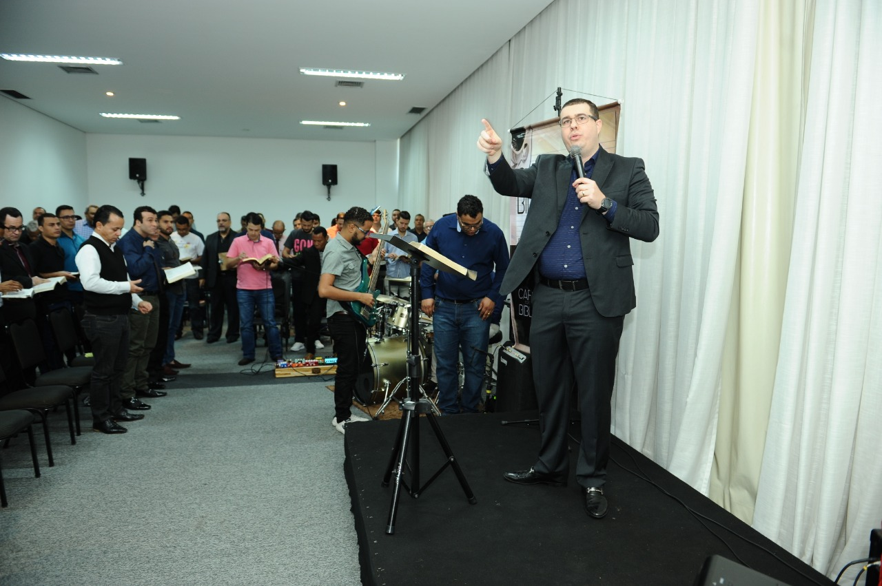 (Fotografias: Divulgação/Estúdio Edi)