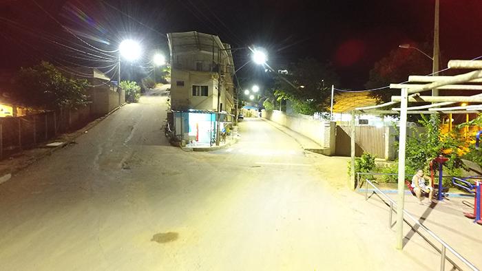 LED Ana-Moura 2