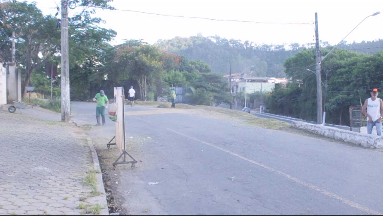 Limpeza-timoteo