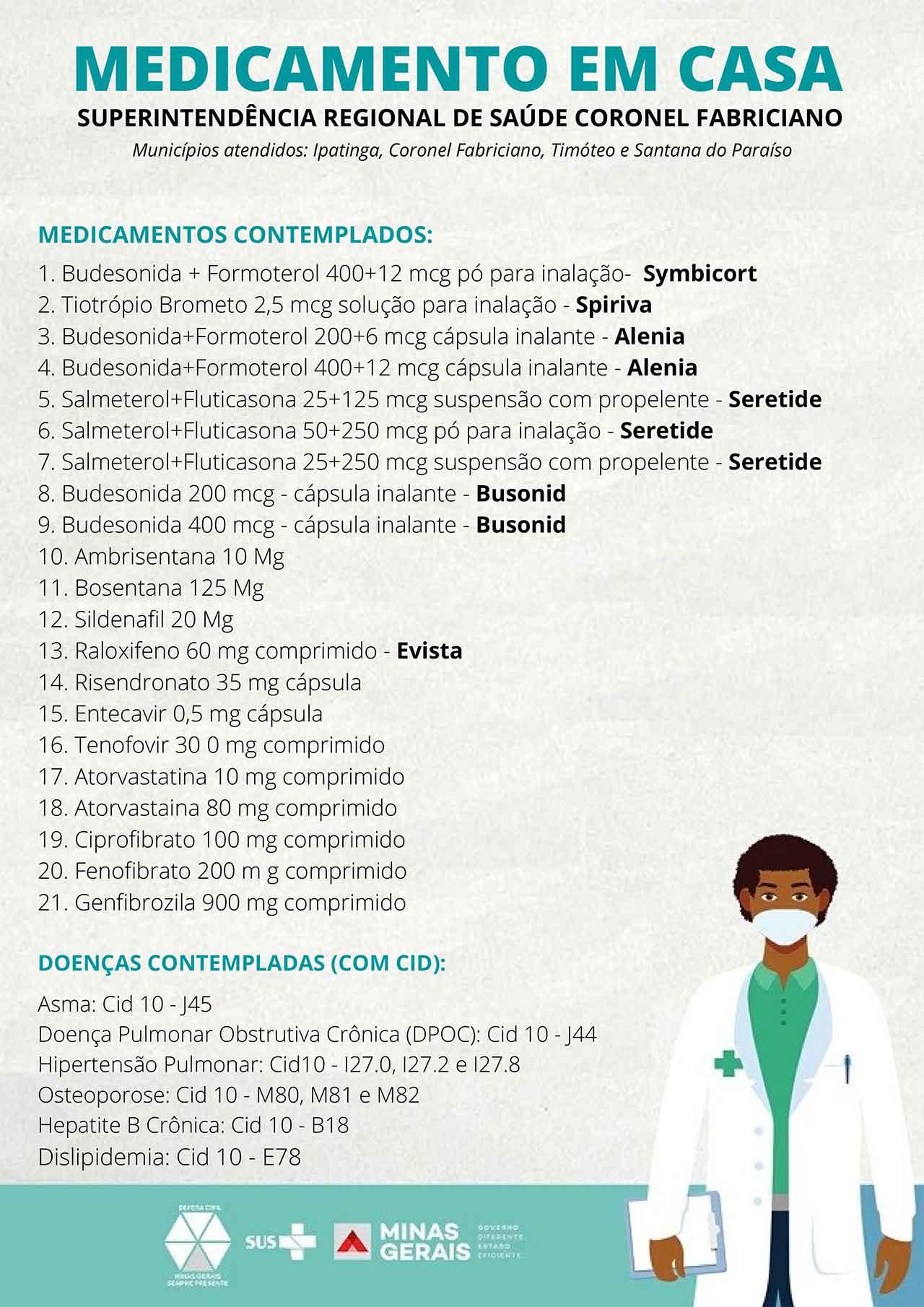 MEDICAMENTO-EM-CASA