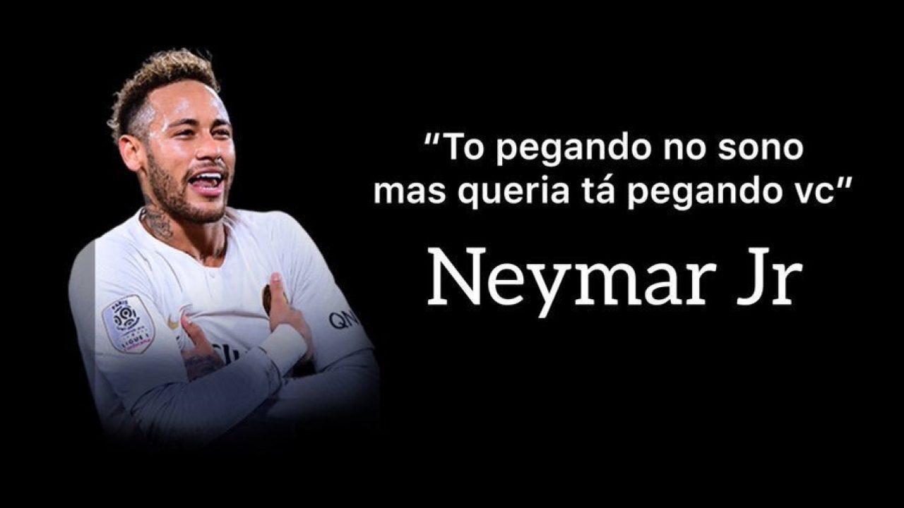 Memes-neymar-1280x720