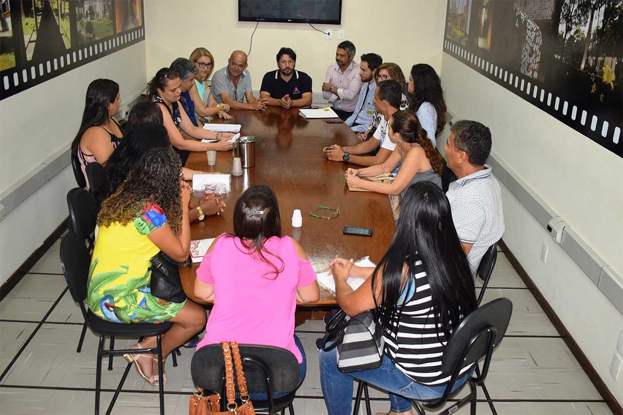 Reunião-PGFE