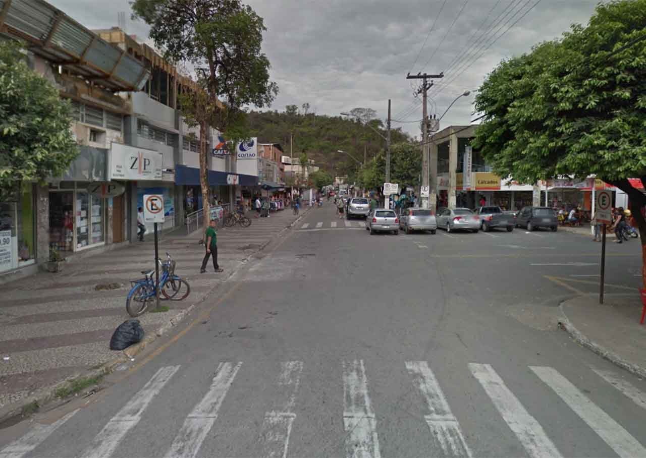 Rua-timóteo-31de-maio