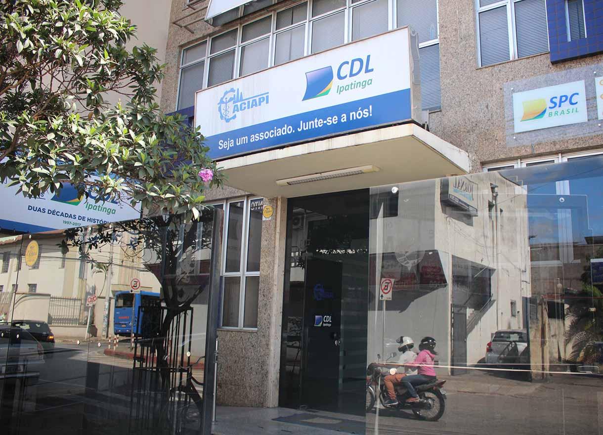 Sede Aciapi-CDL