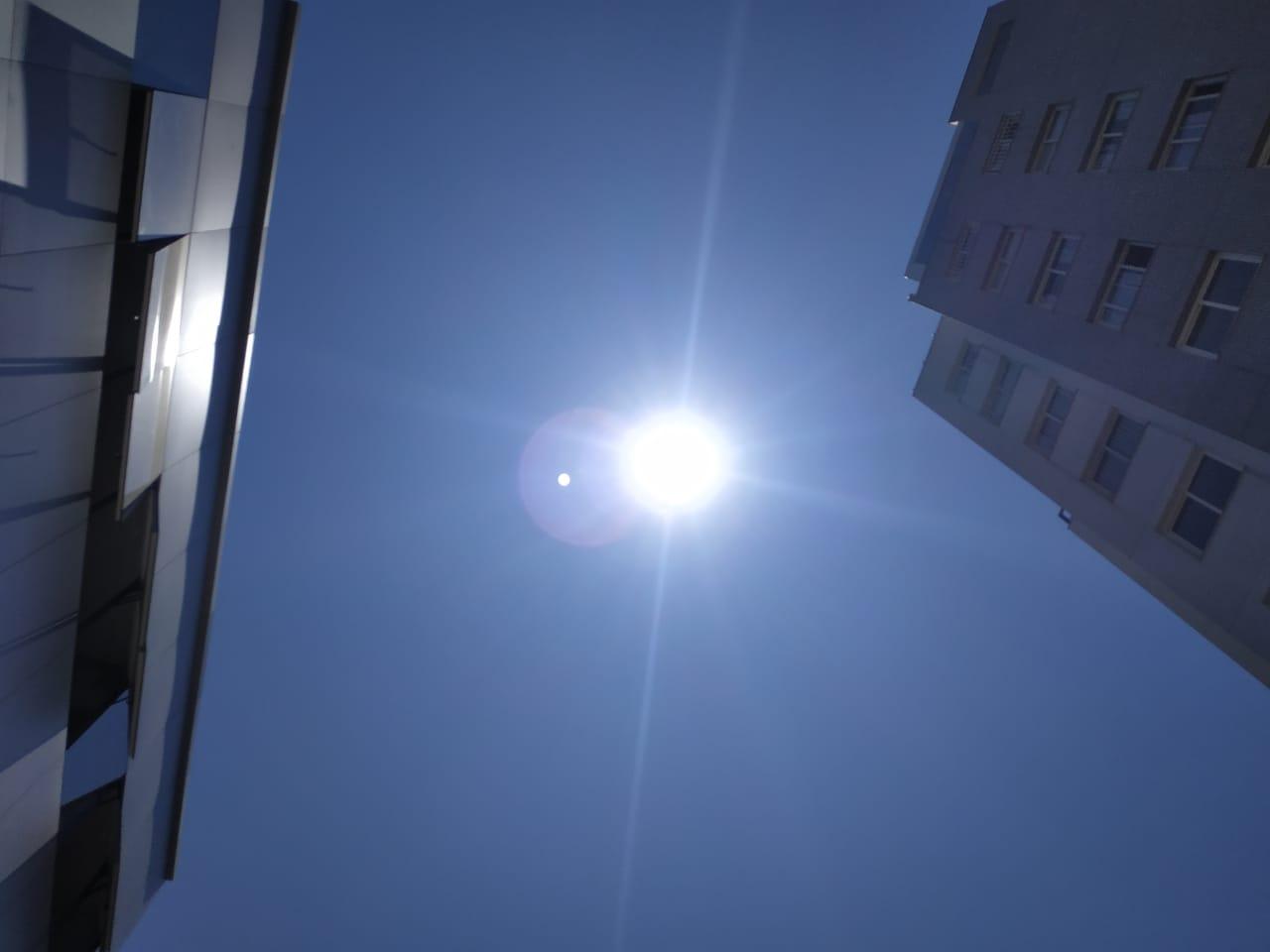 Sol - marcelo augusto