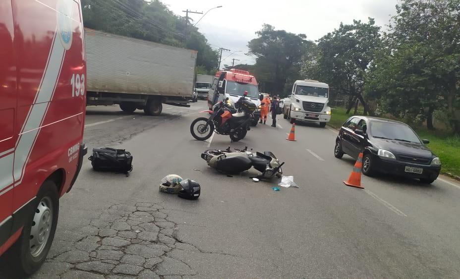 acidente-caminhoneiro