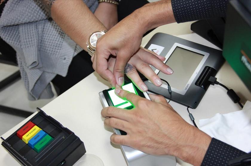 biometriadetran