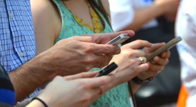 Começa nesta segunda (2) o processo de recadastramento de clientes do pré-pago Reprodução/Flickr