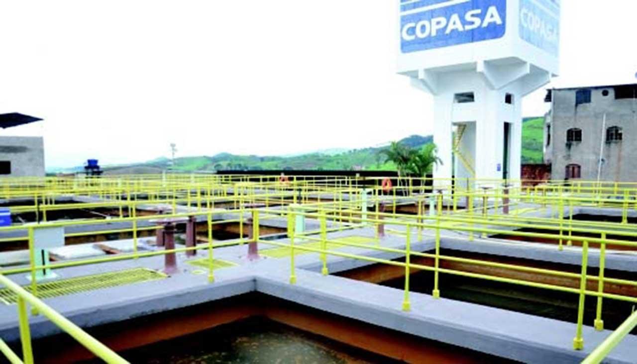 copasa-apresenta-balanco-de-2016-e-mostra-recuperacao-de-rentabilidade 10320171128300