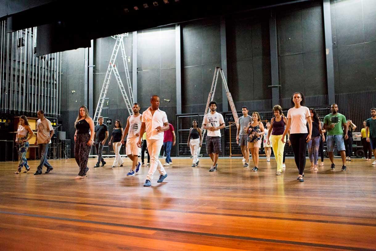 curso-danca-de-salao---Nilmar-Lage-(20)