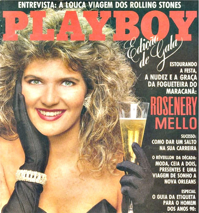 foto-playboy
