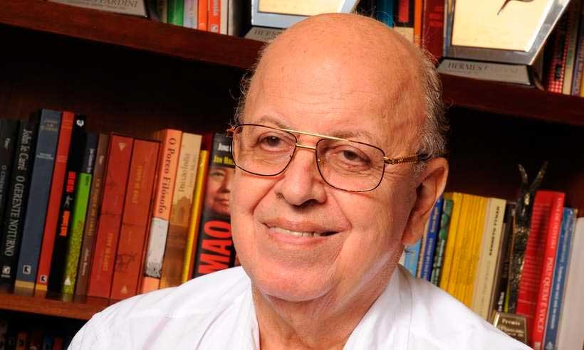(foto: Eugênio Sávio/Divulgação - 07/05/2009)