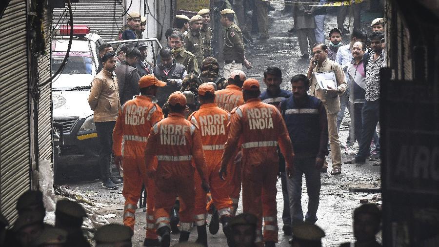 incendio-em-fabrica-da-india-deixa-43-mortos-1575797851655 v2 900x506