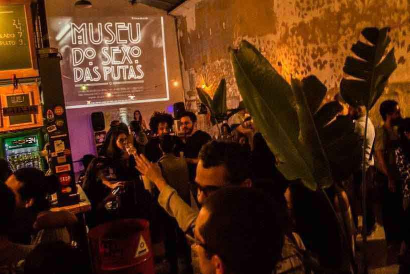 (foto: Ricardo Pessetti/Aprosmig/Divulgação)