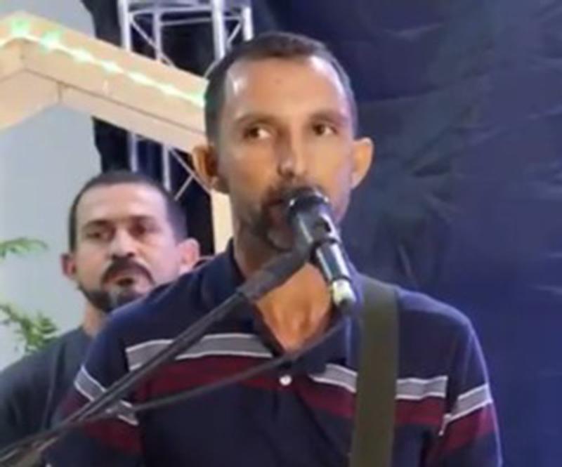 musico-jose-carlos-2