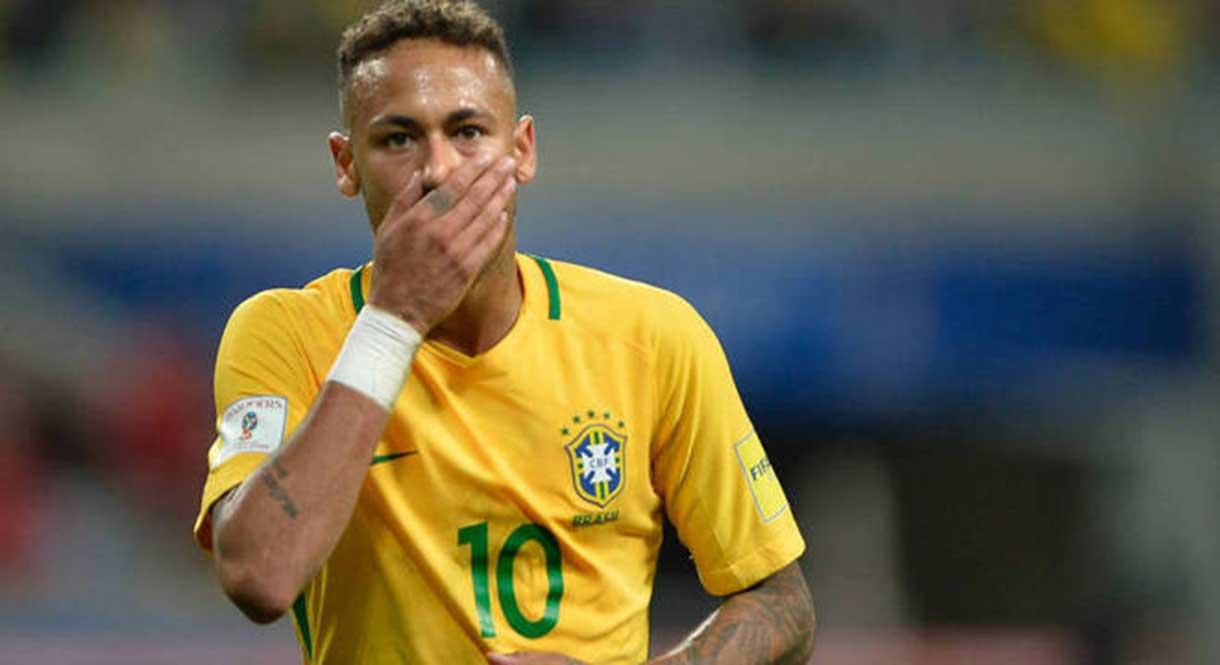 neymar-02062019021125618