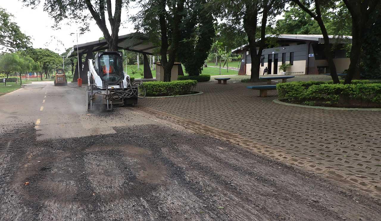 parque-ipanema-reformas