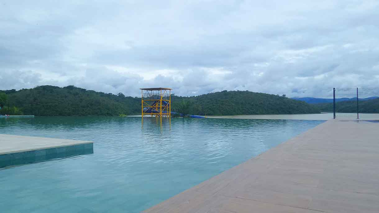 piscina lagoa silvana plox