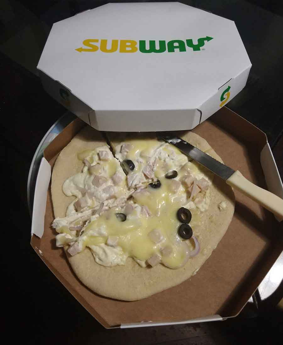 pizza-feia-2